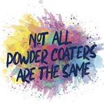 Solent Powder Finishers Ltd